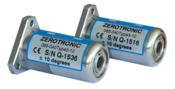 BlueLEVEL-2D