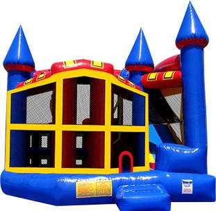 www.infusioninflatables.com-bounce-house-combo-castle-5n1-Memphis-Infusion-Inflatables.jpg