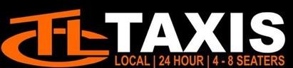 TLC Taxis Taunton, Taxi service taunton, Cab service in taunton, Local Taxis Taunton, Airport transfers taunton