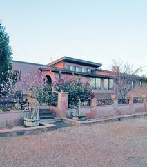 Real Estate Press, Southern Arizona, 7119 E Barataria Blvd, Hereford, AZ