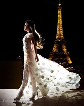 PARIS QUINCEANERA SWEET 15 ANOS EN PARIS FRANCE EUROPE PHOTO SHOOT PICTURES