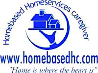 Homebased Homeservices Caregiver