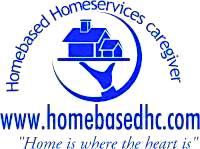 Homebased Homeservices Caregiver