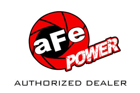 afe-intakes-truck-diesel-performance-dpf-ohio-canton-akron-canal-fulton