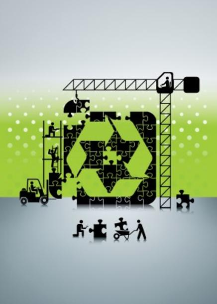ConstructionRecycling
