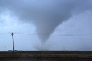 Colorado Tornado Tour