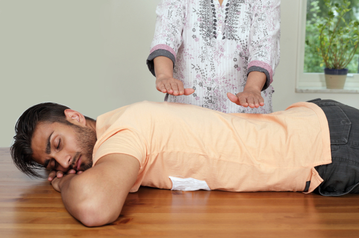 Reiki Healing in New York, NY | Susan Cutter Healing Arts