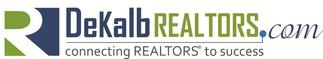 DeKalb Association of REALTORS