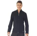 Men's Figure Skating Apparel