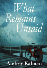 What Remains Unsaid