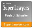 Family Lawyer Family Law Indianapolis