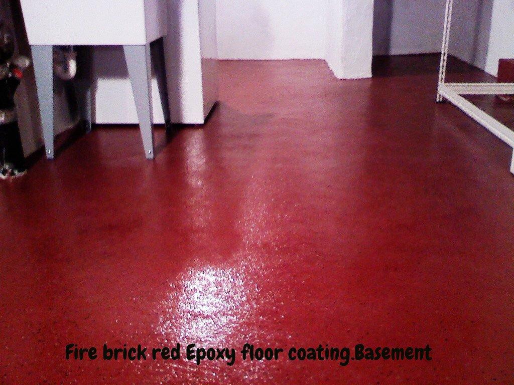 50 applying concrete floor coating granitex from lowe for 100 epoxy floor coating