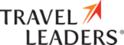 Easy Escapes Travel, Inc. - Proud Member of Travel Leaders