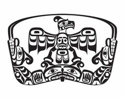 'Namgis First Nation Website