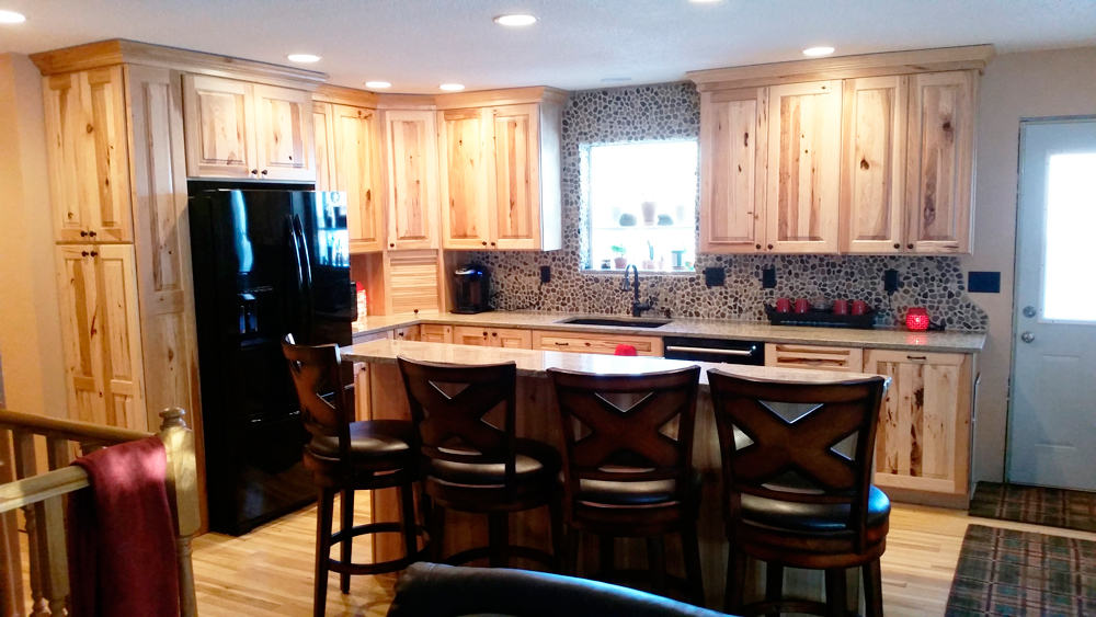 Kitchen Design Virtual kitchen design guy llc - kitchen cabinets & granite countertops
