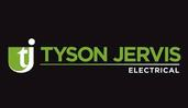 Tyson Jervis Electrical Electrical Contractors Brisbane Qld