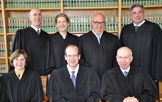 image result for nj supreme court justice