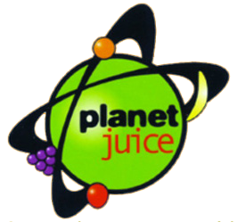 Planet Juice - Juice Bar, Smoothies, Fruit Smoothie