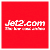 Jet2 Low cost airline