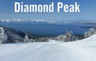 Most vert, acreage and lowest crowds for the price in Tahoe