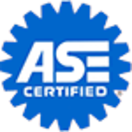 ASE Cerified full service auto repair