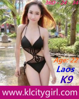 kuala lumpur malay b2b massage girl