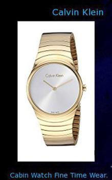 Product specifications Watch Information Brand, Seller, or Collection Name Calvin Klein Part Number K8A23546 Item Shape Round Metal stamp no-metal-stamp (Fashion only) Item weight 3.36 Ounces Movement Swiss quartz,calvin klein canada