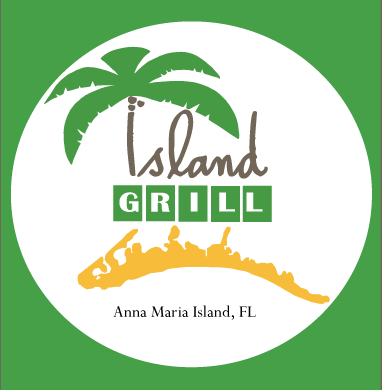 Top 5 Anna Maria Island Burger Restaurants
