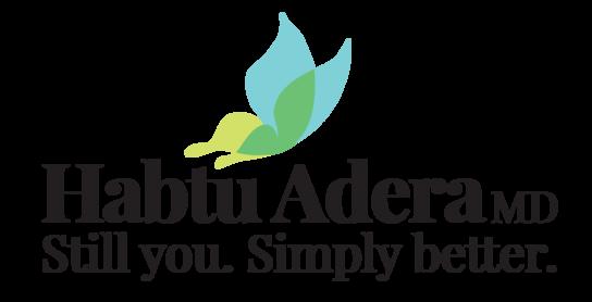 PDO Threads | Adera & Adera PA
