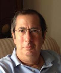 Richard Katz, Editor-in-Chief | The Oriental Economist Report (TOE)