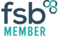 FSB Federation of Small Business