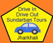 Saundarbans Tour Package From Jharkhali Drive In Drive Out
