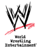 Lasers @ WWE World Wrestling Entertainment Royal Rumble