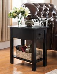 Shop Sutton Accent Table