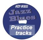 Glen Rose Jazz Blues