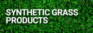 Synthetic Grass Dallas