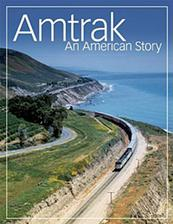 Amtrak An American Story