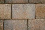 Unilock Concrete Paver Camelot Color Sierra