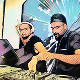 ParaNormal SpacEE dubsteb & Heavy Bass House & Trap