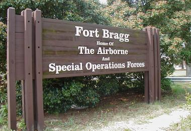 Fort Bragg Real Estate, Fort Bragg NC Real Estate, Fort Bragg Homes For sale