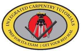 Integrated Carpentry Tutorials (ICT) Website