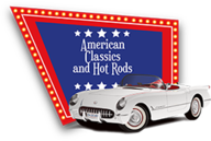 link to american classics and hotrods