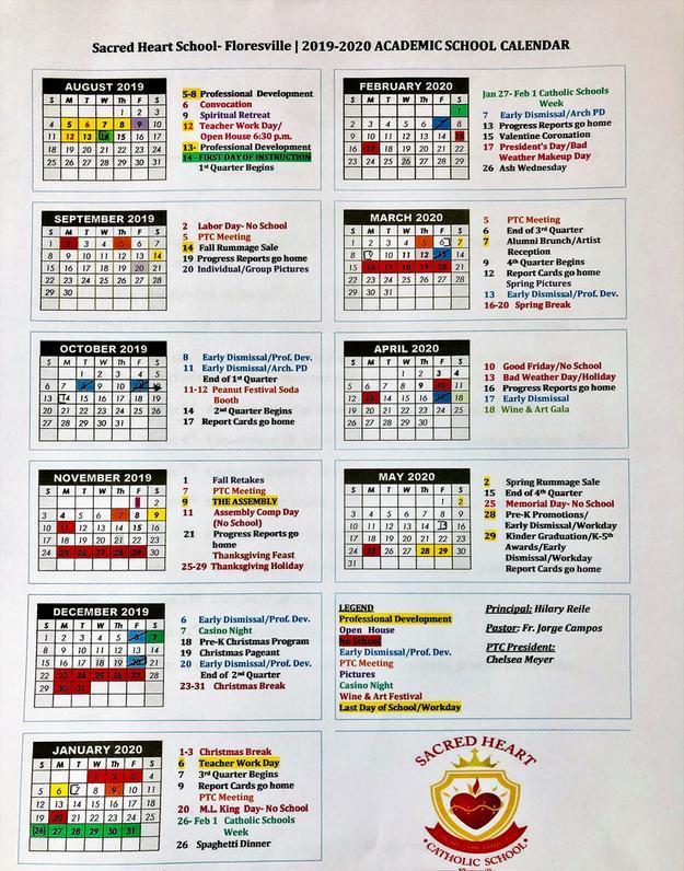 Friday December 7 2020 On Catholic Church Calendar Calendar