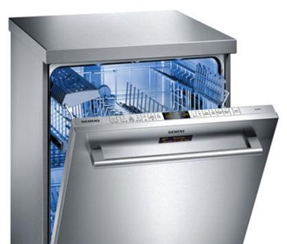 Calgary Dishwasher Repair