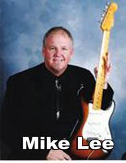 Mike Lee, Live Music