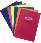 Focus Stationery Products - Manila, Philippines