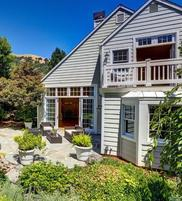 Kentfield, house painter, painting contractor