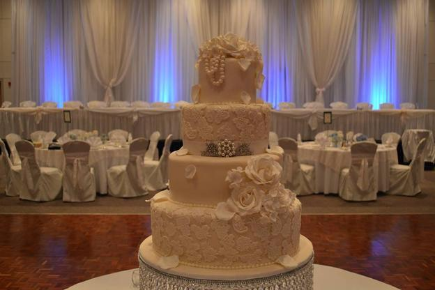 wedding cakes johnstown pa cake decorating cakes paulette s cakes johnstown 24830