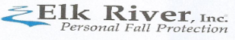 Elk River Inc