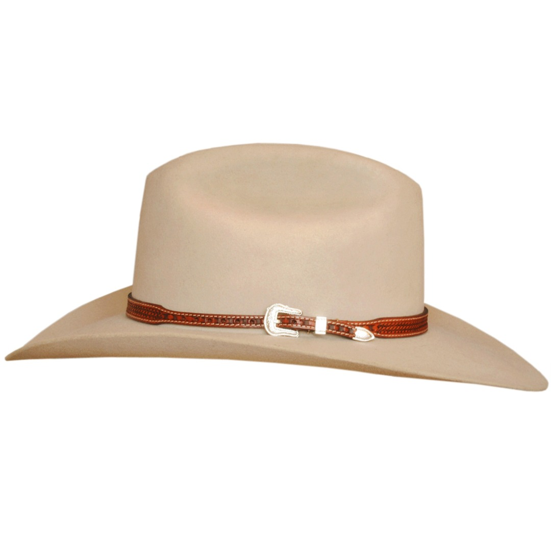 (occasionally we have been held up by Stetson on particular sizes) f8e37035dce